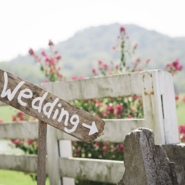 How To Pick The Right Wedding Ceremony Music