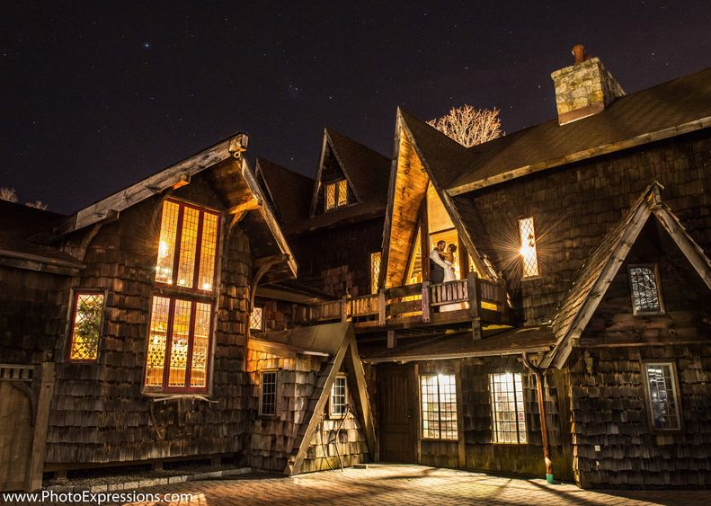 10 unique wedding venues in connecticut weddingwire check out a few of our favorite unique wedding venues in ct junglespirit Image collections
