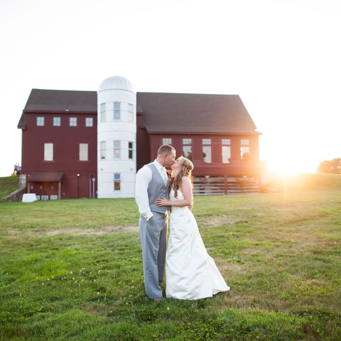 The Best Small Wedding Venues Boston Has To Offer