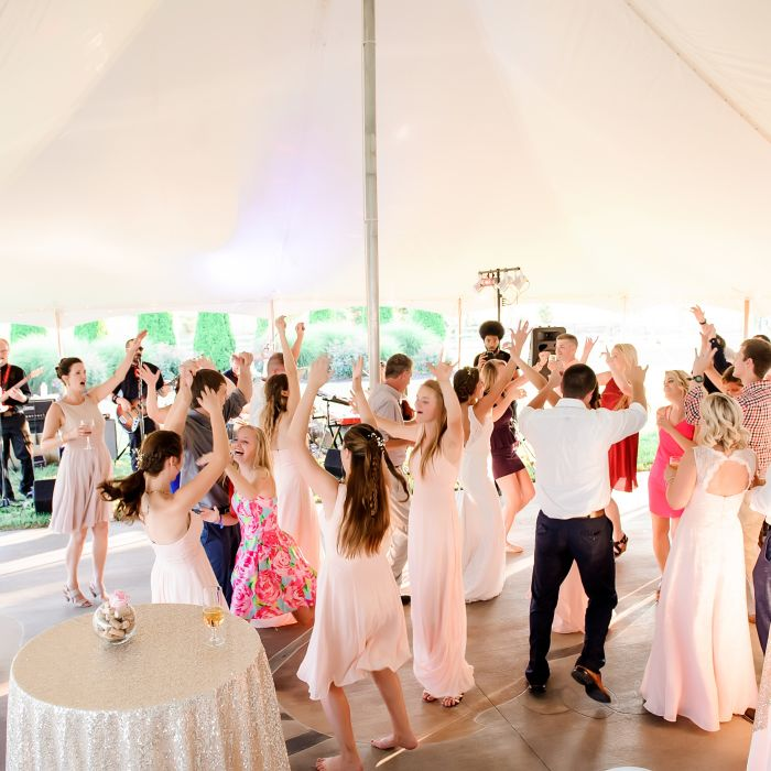 18 Wedding Prelude Songs To Kickstart Your Ceremony