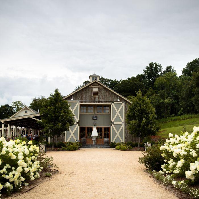 Coeur D Alene Outdoor Wedding Venues: 9 Epic Outdoor Wedding Venues In Los Angeles