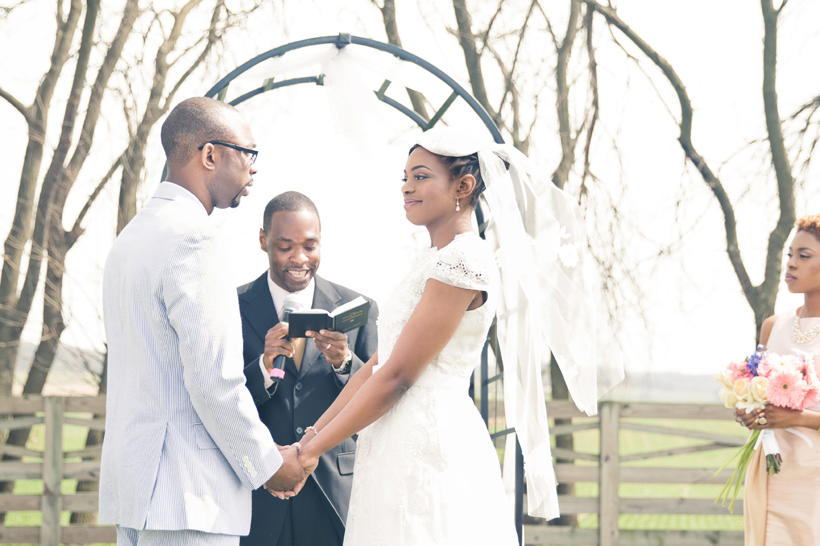 Wedding Officiant Wedding Ceremony Officiants WeddingWire