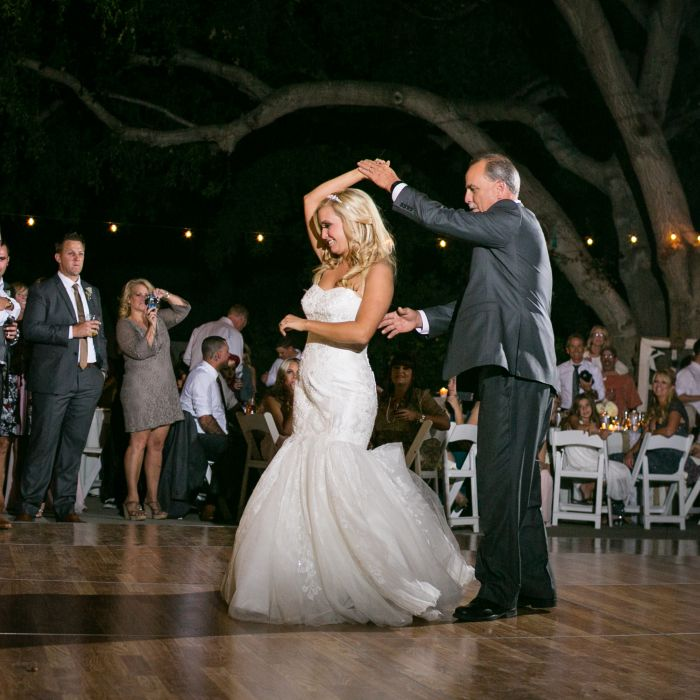 Top First Dance Songs
