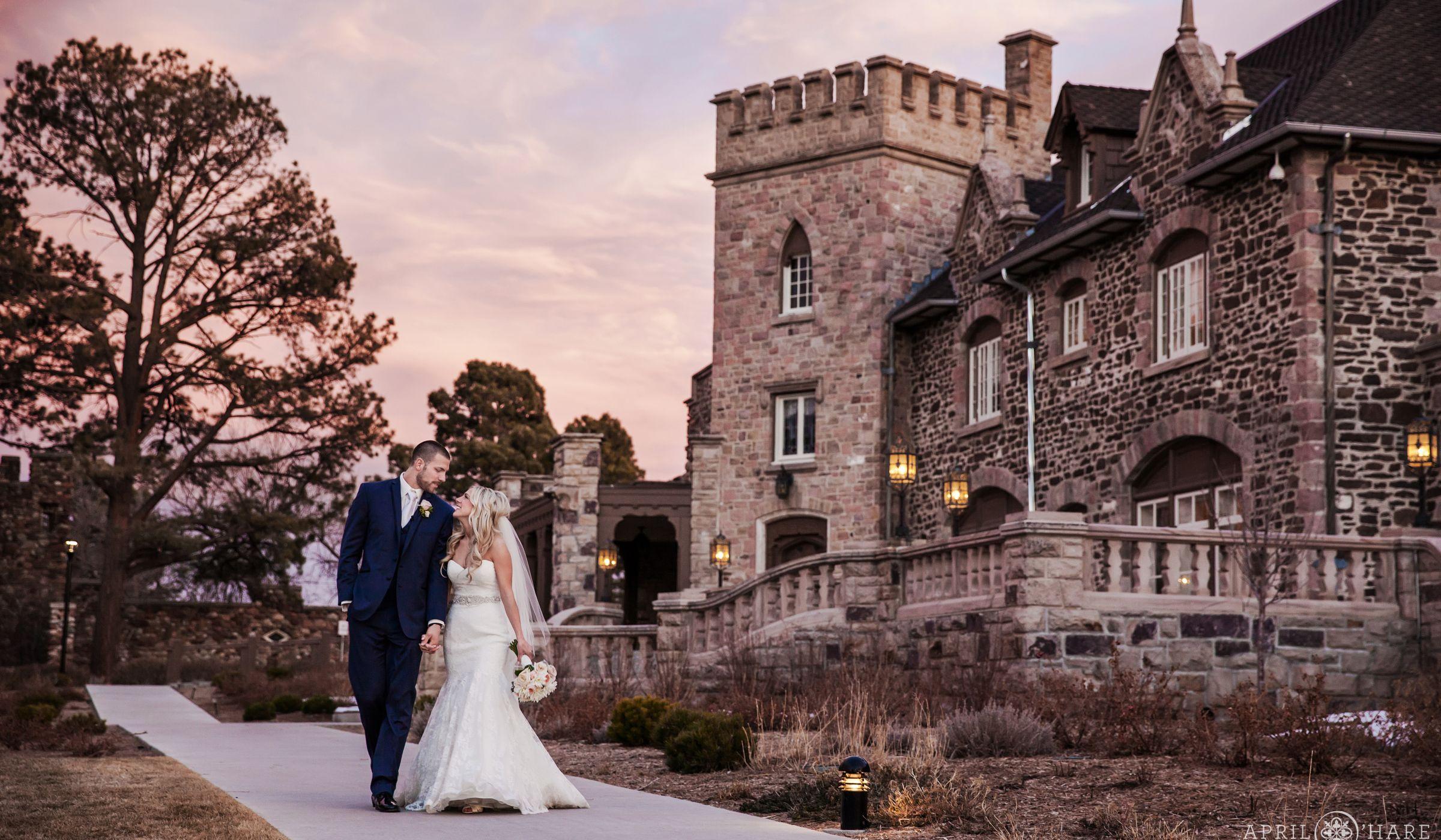 10 Historic Wedding Venues In Denver Colorado Weddingwire