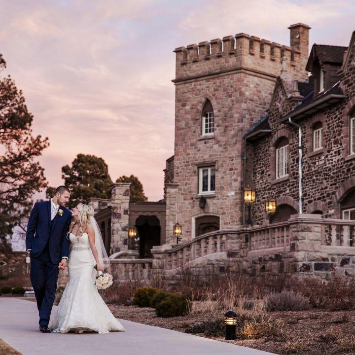 6 Chicago Winter Wedding Venues We Love