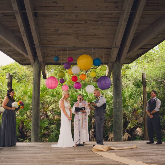 12 Unique Ceremony Reading Ideas From The Pros