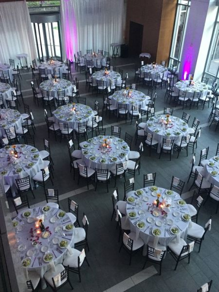 10 downtown cleveland wedding venues weddingwire downtown cleveland wedding venues junglespirit Image collections