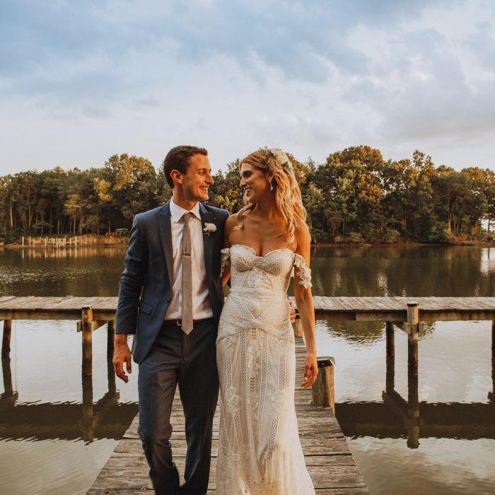 Unusual Wedding Venues In Seattle: 9 Beautiful Seattle Wedding Venues On The Water