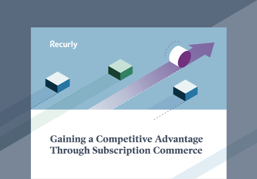 Guide Gaining Competitive Advantage