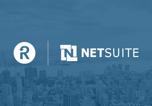 Data Sheet NetSuite
