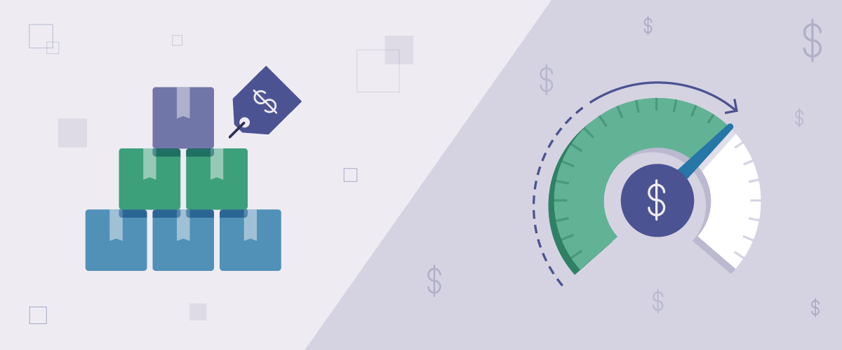 Quantity-based pricing vs. usage-based billing blog image