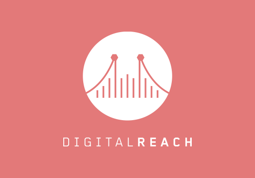 Case Study Digital Reach
