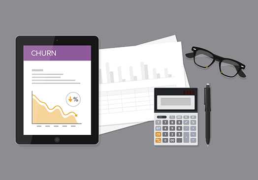Guide Better Way Calculate Churn