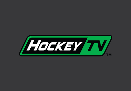 Case Study HockeyTV