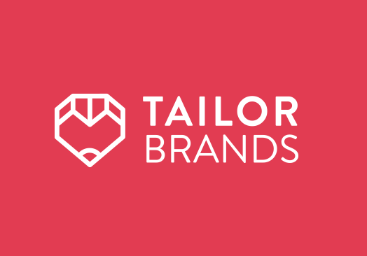 Case Study TailorBrands