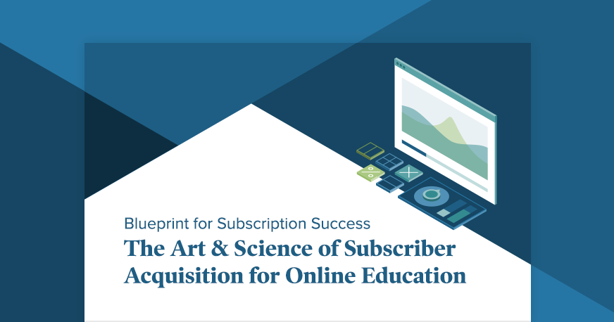 img-2020-08-art-and-science-subscriber-acquisition-education