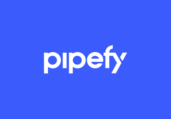 Case Study Pipefy