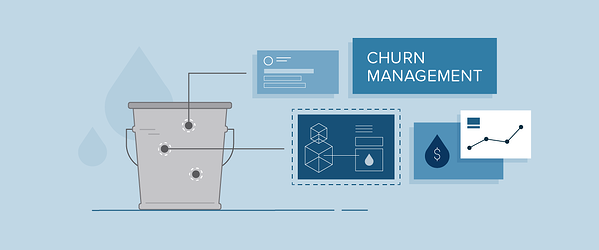 Recurly-Churn-Management-Blog