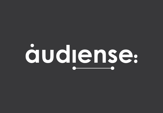 Case Study Audiense