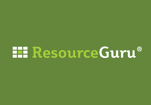 Case Study Resource Guru