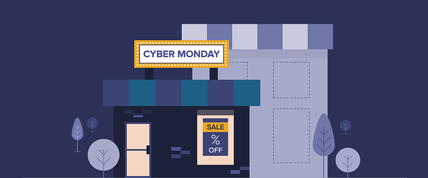 Subscription Commerce Cyber Monday Recap Recurly
