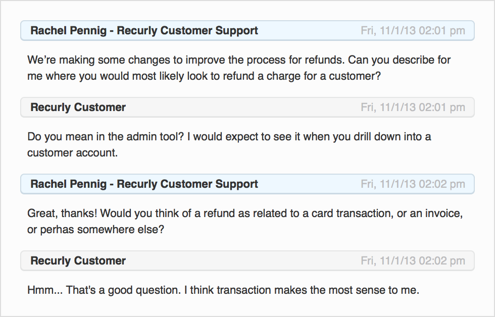 customer-support-ux2x