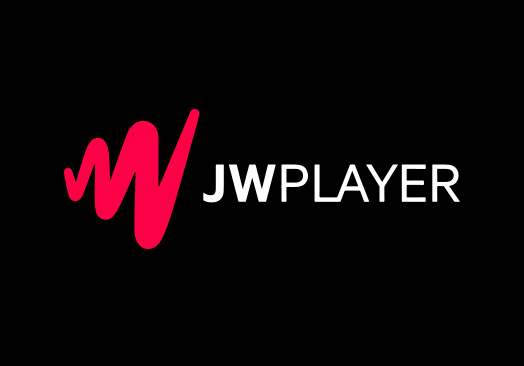 Case Study JWPlayer