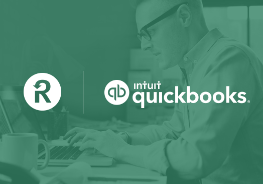 Data Sheet Quickbooks Online