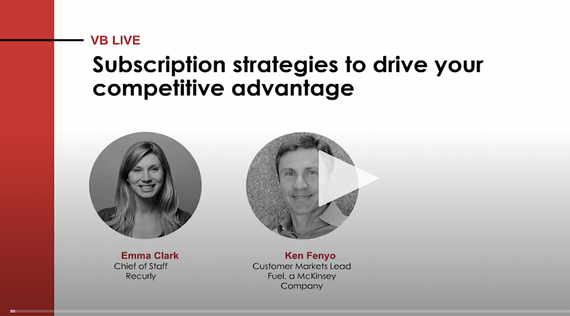 resources-webinar-subscription-strategies
