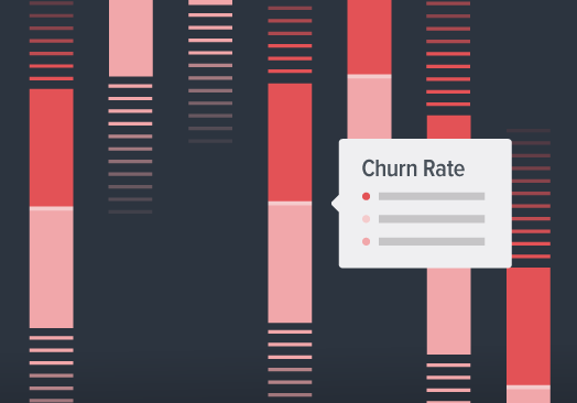 Research Churn Rate Benchmarks