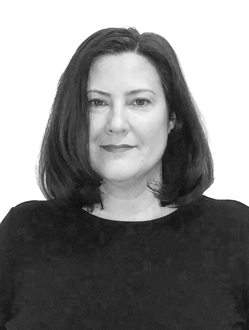 Belinda Busato
