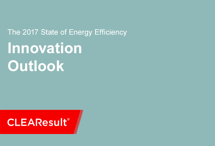 Innovation-Outlook-Report-Graphic1-Website