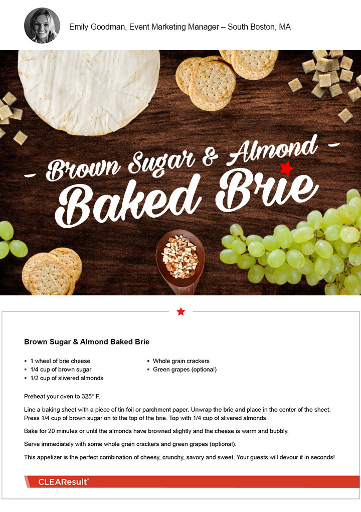 brown-sugar-almond-baked-brie