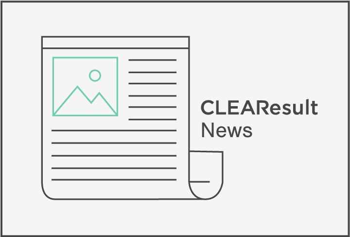 Clearesult News Events