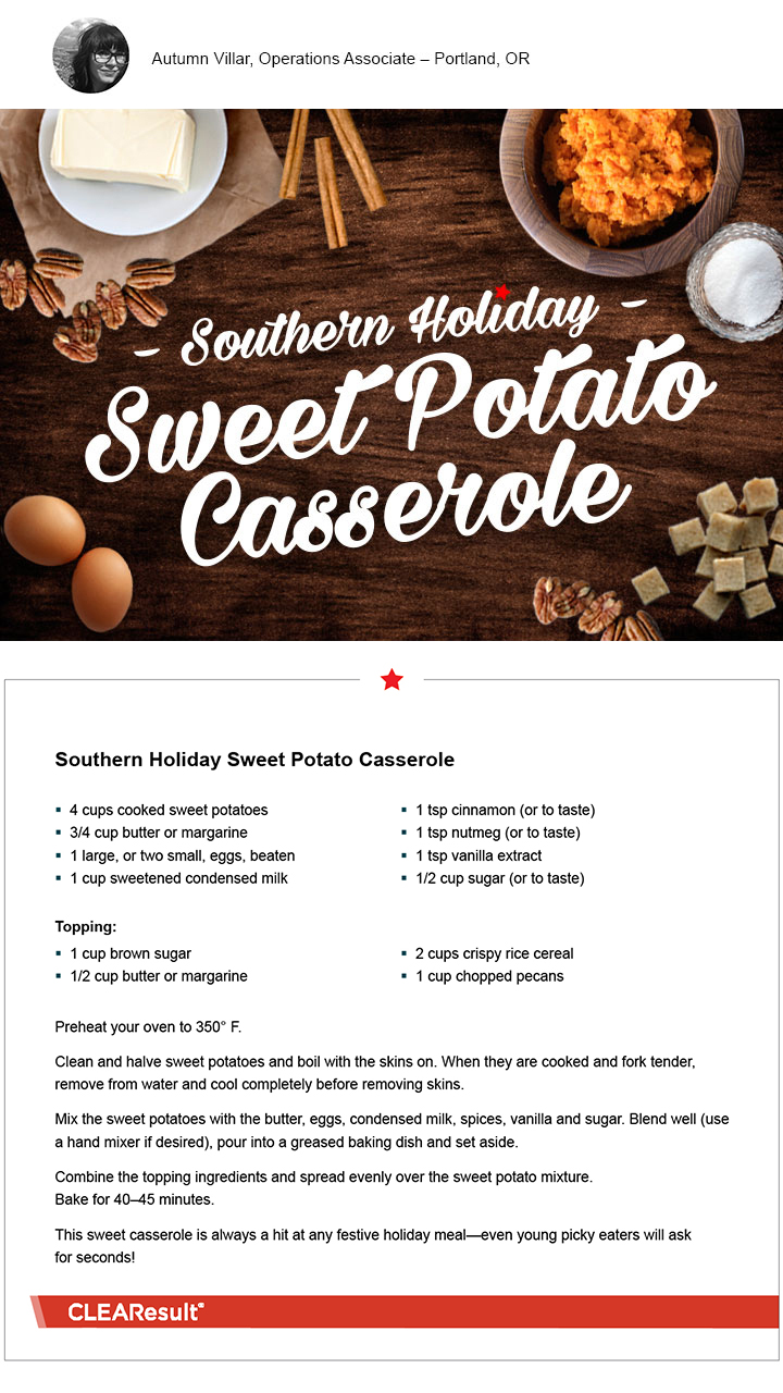 holiday-sweet-potatoes 0