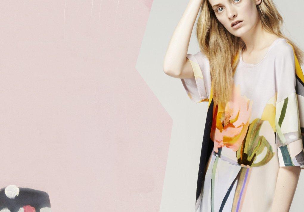 foto danish fashion now