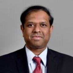 Janaka Balasooriya, Ph.D.