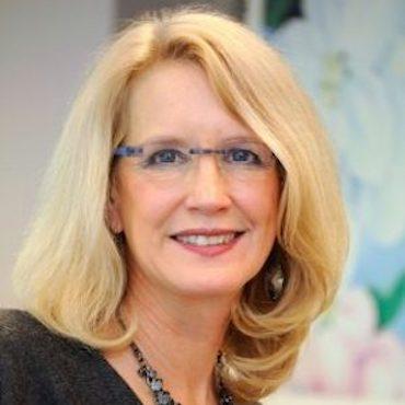 Susan Davidson