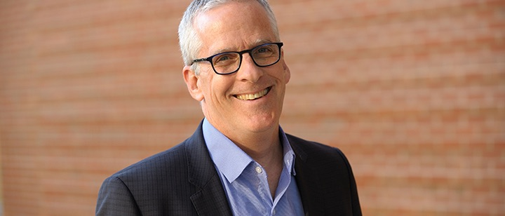 iMBA | Online MBA from University of Illinois | Coursera