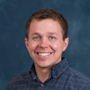 Ryan Malosh, PhD, MPH