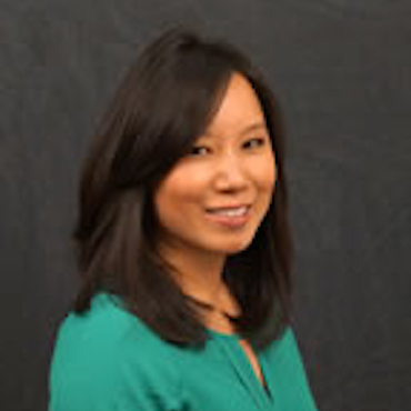 Cindy Leung, ScD, MPH