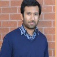 Ayan Banerjee, Ph.D.
