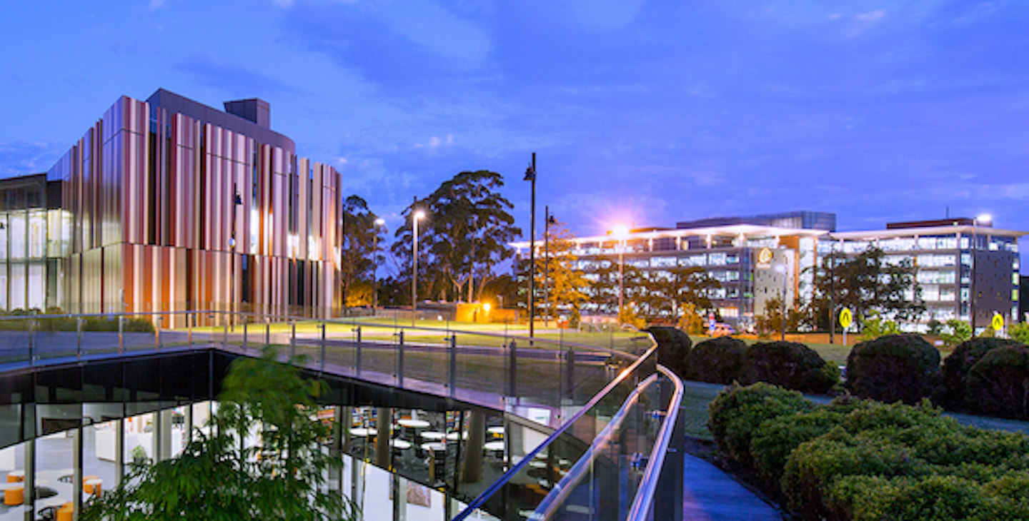 """Why """"Stackability"""" Matters for Macquarie University's Global MBA"""