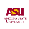Arizona State University TESOL Professional Certificate