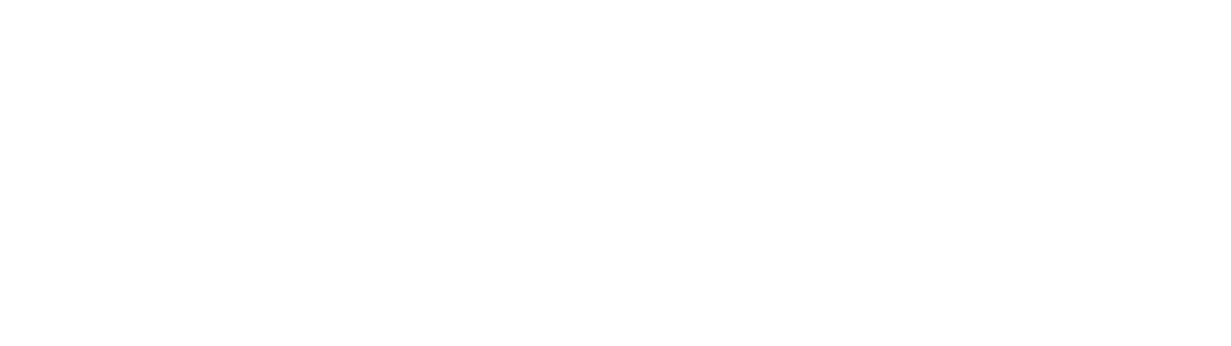 Macquarie University ロゴ