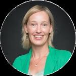 Kristine de Valck
