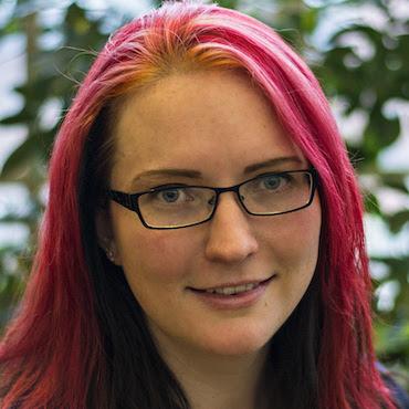 Erin Ware