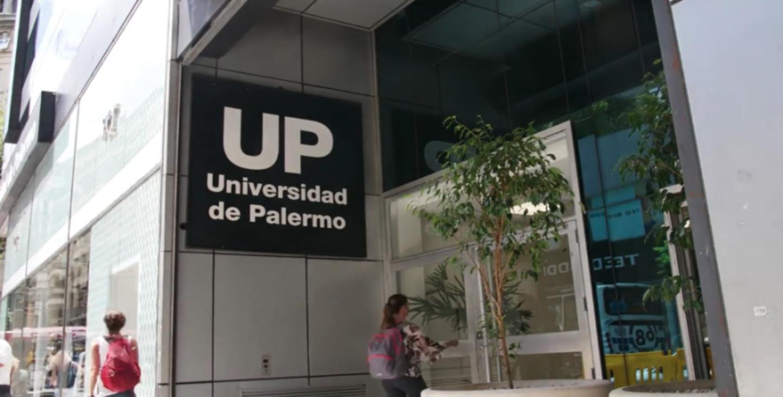La Universidad de Palermo en La Nación: la libertad del alumno para elegir cómo estudiar