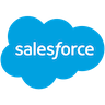 Salesforce Sales Development Representative Professional Certificate