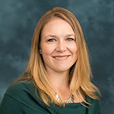 Alison M. Mondul, PhD